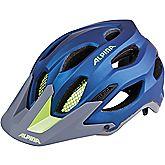 Carapax casco per ciclista