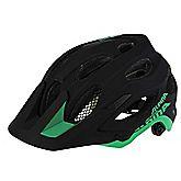 Carapax casque de vélo