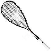 Carboflex 135 squashracket