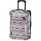 Carry On 40 L valise