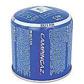 Cartouches gaz C 206 B/P
