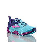 Cascadia 12 chaussures de course femmes