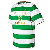 Celtic Glasgow Home Replica maillot hommes