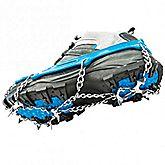 Chainsen Pro Spikes