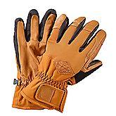 Charge gants hommes