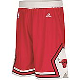 Chicaco Bulls Team Enfants Basketball Short