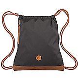 City Trend Gym Bag
