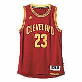 Cleveland Cavaliers Swingman Hommes Maillot