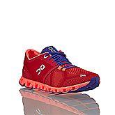 Cloud X chaussures de course femmes