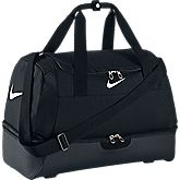 Club Team Hardcase duffel