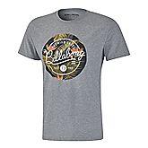 Coaster Herren T-Shirt
