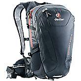 Compact Exp. 16 L Bikerucksack