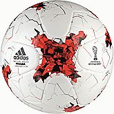 Confederation Cup Calcio