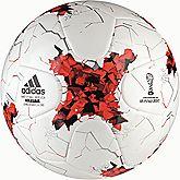 Confederation Cup Fussball
