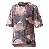 Cool t-shirt femmes