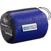 Coolmacx Traveller Innenschlafsack