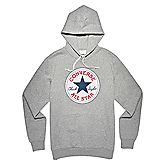 Core graphic hoodie femmes