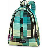 Cosmo 6.5 L sac à dos