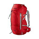 Creon Pro 40 L zaino da trekking
