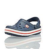 Crocband Kinder Sandale