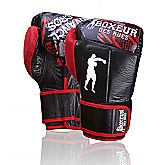 Cross 2.0 12OZ guantoni da boxe