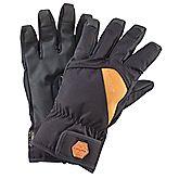 Cruise gants hommes