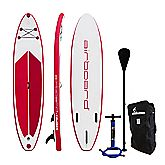 Cruiser 11.0 Stand Up Paddle (SUP)