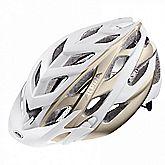 D-Alto casco per ciclista
