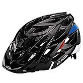 D-Alto casque de vélo