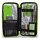 Deluxe Tune Tuning Kit set d'outils