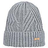 Demas chapeau femmes