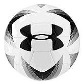 Desafio 395 Fussball