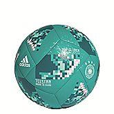 Deutschland Fan Fussball
