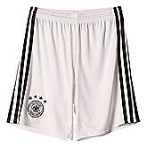 Deutschland TW-Short Bambini