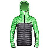 Discovery Jacket Hommes