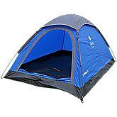 Dome 2 tente