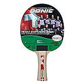 Donic Top Team 400 raquette de tennis de table
