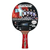 Donic Top Team 800 Tischtennisschläger