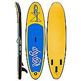 Drifter stand up paddle