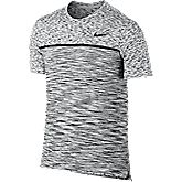 Dry Challenger Tennis Top Uomo