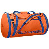 Duffel Bag 50 L Sporttasche