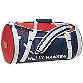 Duffel Bag 70 L Borsa sportiva