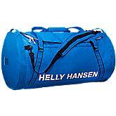 Duffel Bag 70 L Sporttasche