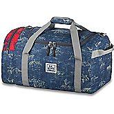 EQ Bag MD Unisex