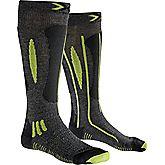 Effector Race 39-41 socks