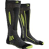 Effektor Race 45-47 Socks