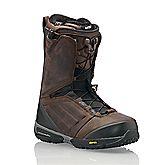 El Mejor TLS 17 chaussures de snowboard hommes