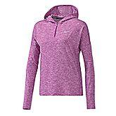 Element hoodie femmes