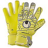 Eliminator Abolutgrip Goalkeeper gloves