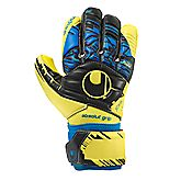 Eliminator Absolutgrip gants de gardien